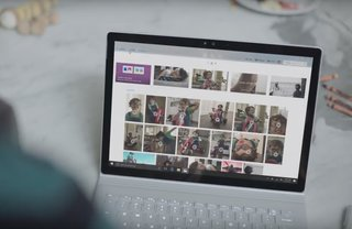 Microsoft Story Remix lets you edit movies on iOS, Android, or Windows