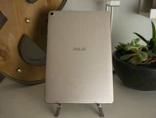 asus zenpad 3s 10 review image 3