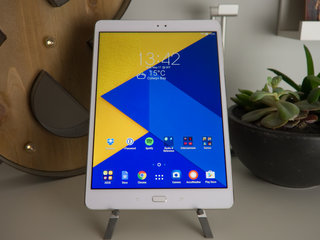 asus zenpad 3s 10 review image 4