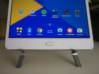 asus zenpad 3s 10 review image 5