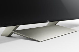 sony xe93 4k tv review image 5
