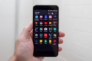 htc u11 review image 12