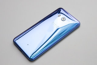 htc u11 review image 7