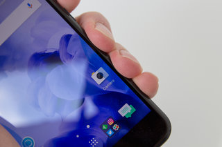 htc u11 review image 9