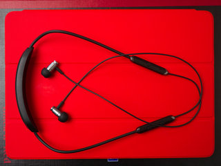 v moda forza metallo wireless review image 1