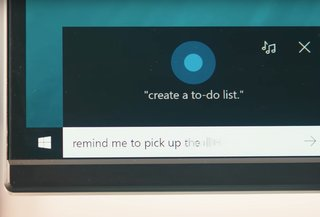microsoft cortana skills which are available now and how do they work  image 2