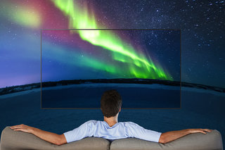 sony xe90 4k tv review image 1
