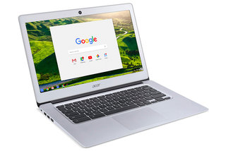 acer chromebook 11 n7 alternative image 1