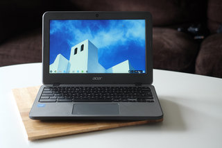 acer chromebook 11 n7 review image 1