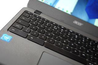 acer chromebook 11 n7 review image 10