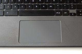 acer chromebook 11 n7 review image 11