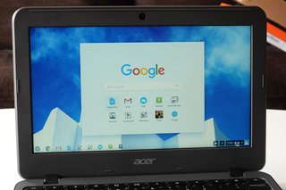 acer chromebook 11 n7 review image 12