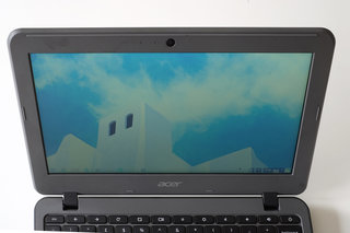acer chromebook 11 n7 review image 14