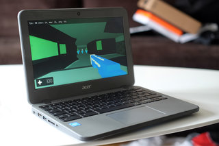 acer chromebook 11 n7 review image 4