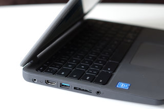 acer chromebook 11 n7 review image 7