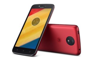 it s official lenovo unveils moto c and moto c plus budget phones image 2