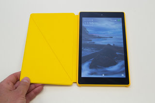 all new amazon fire 7 and fire hd 8 tablets now on sale from 50 image 2