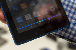 Alexa is now available on Fire tablets in the UK
