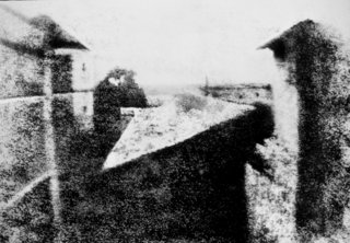 28 fantastic photographic firsts image 2