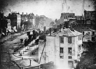 27 fantastic photographic firsts image 3