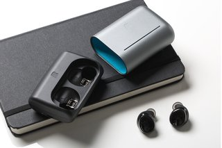 Bragi Dash Pro wireless earbuds offer real-time translation and more