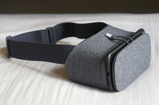 Google Daydream View review: A Pixel-perfect VR experience?