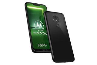 Motorola Moto E Moto G And Moto One Compared Which Is The Best Moto Smartphone For You image 4