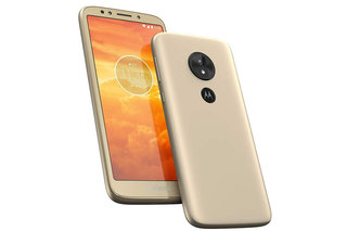 Motorola Moto E Moto G And Moto One Compared Which Is The Best Moto Smartphone For You image 5