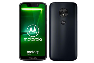 Motorola Moto E Moto G And Moto One Compared Which Is The Best Moto Smartphone For You image 8