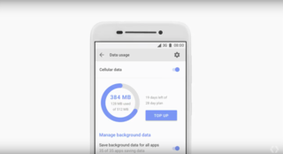 android go is google s latest attempt at optimising budget android phones image 2