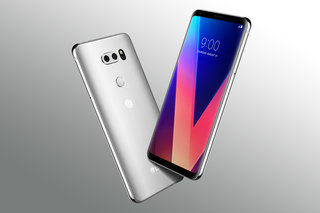 LG V30: Release date, price, specs and everything you need to know
