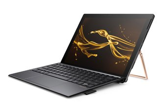 The refreshed HP Spectre x2 2-in-1 is more powerful than ever