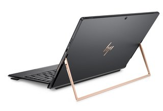 the refreshed hp spectre x2 2 in 1 is more powerful than ever image 2