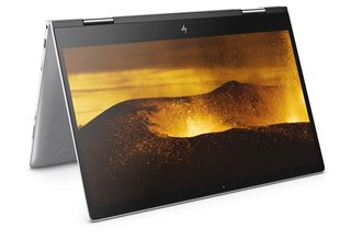 hp envy x360 loses some weight while boosting the specs image 2