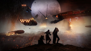 destiny 2 preview image 8