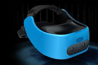 HTC Vive Focus: Release date, specs and everything you need to know