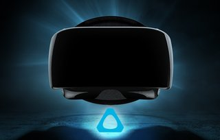 HTC Vive standalone Daydream headset: What's the story on Vive Focus so far?
