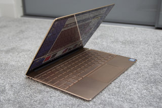 huawei matebook x review image 4