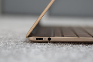 huawei matebook x review image 7