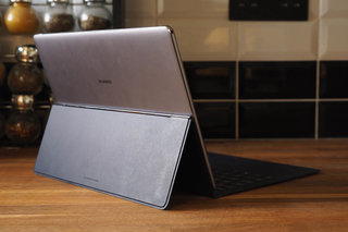 Huawei MateBook E review image 2
