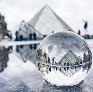 30 most instagrammed landmarks from around the world image 3
