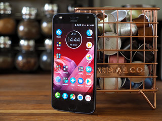 moto z2 play review image 1