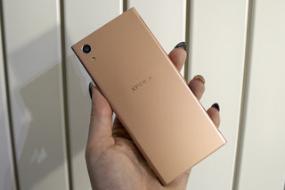 """Sony drops """"Premium Standard"""" Xperia phones to concentrate on two new flagships for 2017"""