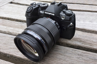olympus om d e m1 mark ii product shots image 1