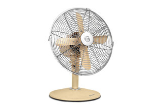 best fans keep cool while the heat rises image 2