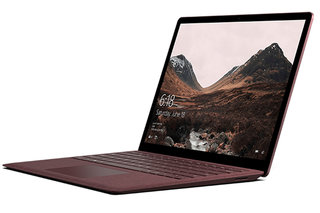 Microsoft Surface Pro 6 vs Surface Laptop 2 vs Surface Book 2: