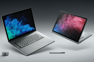 Which Microsoft Surface Device Is Best For You Surface Pro Surface Laptop Surface Book Or Surface Studio  image 4