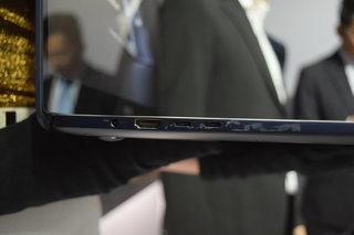 asus zenbook pro ux550 preview image 7