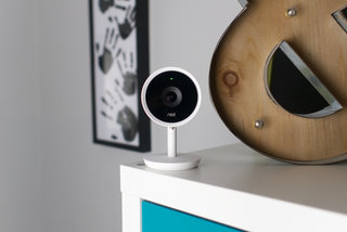 Nest Cam Iq review image 1