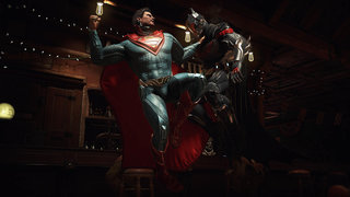 injustice 2 review image 3